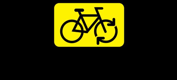 Cycle Salvation logo
