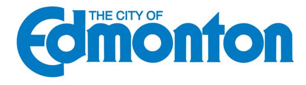 https://www.edmonton.ca/