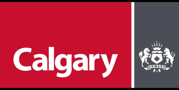 https://www.calgary.ca/home.html